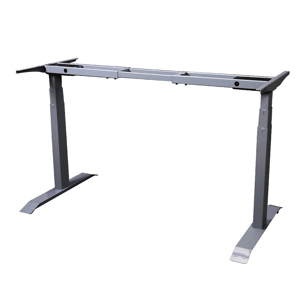 ergonomic standing desks ergonomic standing desks suppliers and at alibabacom