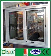 PNOC blinds sliding windows, windows for sale