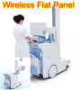 PLX-5200 High-Frequency Mobile Digital X-ray Radiography System (Mobile DR)