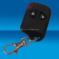 2 Buttons Rf Remote Control Duplicator For Car Alarm