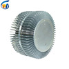 Led High Bay Light Aluminum Radiator