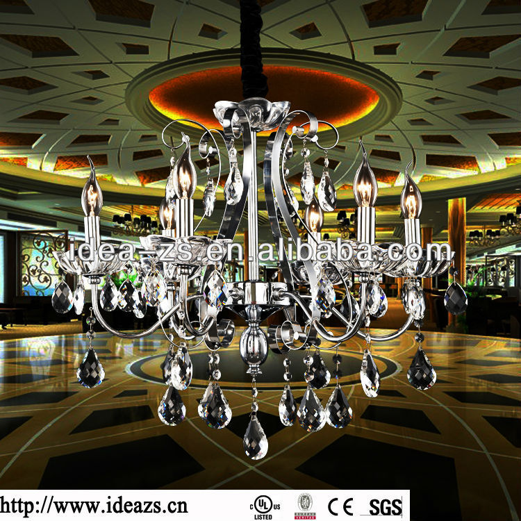 design pendent light e39 lamp cover custom billiard balls