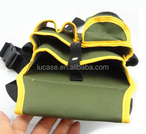 Multi-function Promotional Tool Bag