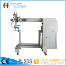 Alibaba Recommended Trade Assurance balloon inflator machine China Chenghao Manufacturer