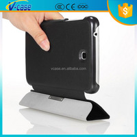 Fit for 6,7,8,9,10,11 inch tablet size waterproof and shockproof leather tablet cases