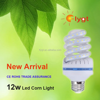 Low current offices neutral white bulb lights led