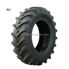 Agriculture tire R1 pattern 7.50-18 tractor tire