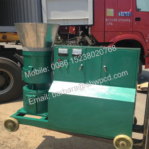 Factory sale flat die feed pellet machine price (10).jpg