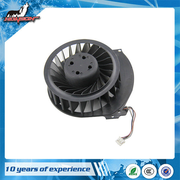 Repair Parts Repacement Internal Cooler For PS3 Slim 3000 Cooling Fan