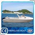 New style wholesale cheap fishing boats factory direct