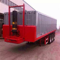 manufacturer meat transport refrigerated freezer box truck body for sale