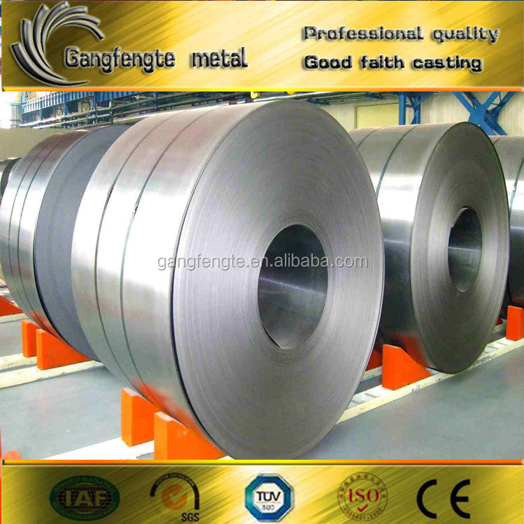 Manufacturers provide AISI stainless steel price per kg malaysia with high quality and competitive price