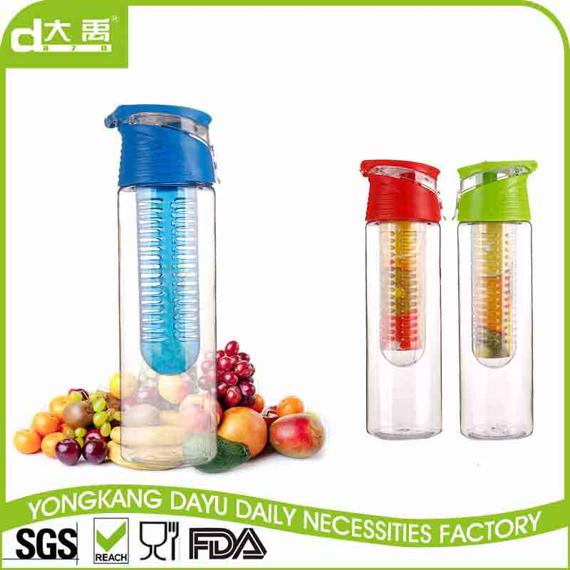 New brand plastic water bottle making machine
