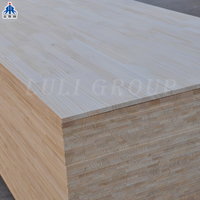 finger joint panel, finger joint board, radiate pine edge glued laminated board