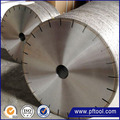 Hot sale top quality best price Wet Or Dry Diamond Saw Blade