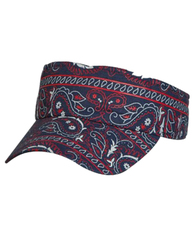 BSCI Audit traditional pattern Chinese flavor visor cap
