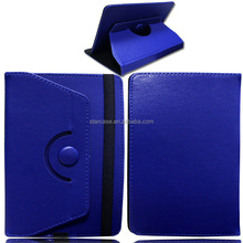 For ipad mini case leather , wallet for ipad mini , new design for ipad mini flip case