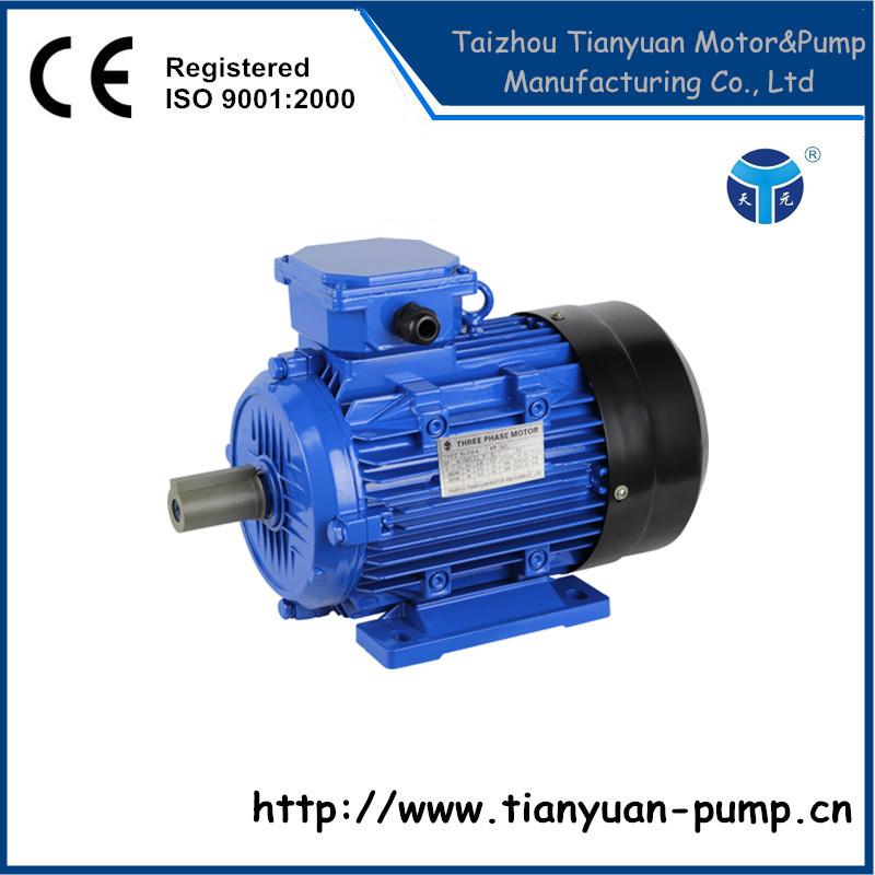 Y3 90s 2 General Electric Motor Specifications Buy Y3