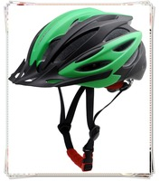 full sets of Testing Certificate youth bicycle helmets