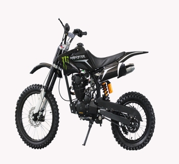 New Style 150cc Dirt Bike/Motorbike Off Road