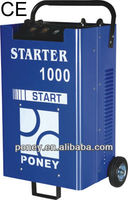 CE wheel professional truck battery chargers CD-1000/1200/1500 /industrial machine/portable battery charger price
