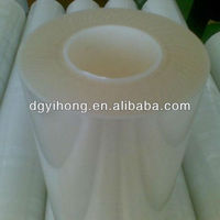 Surface protection film / Self adhesive vinyl film