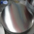 Mill Finish Polished Aluminum Round Plate,Aluminum Sheet