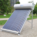 China Famous Brand Fadi Solar Water Heaters (135Liter)