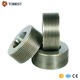 high precision mould thread rolling dies SKD11 rolling dies