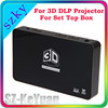 /product-detail/1080p-2d-to-3d-hd-video-converter-1165068585.html
