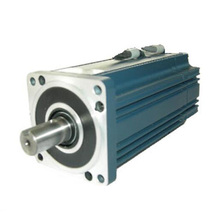90MM 24V Low Power High Torque Brushless PM DC High Quality brushless Motor for Industry and Warehouse