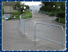 Home ,Garden,Railyway protect fecing high popular tempory fence