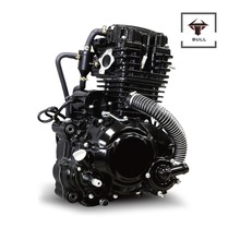250cc water cooled engine motorcycle engine tricycle engine