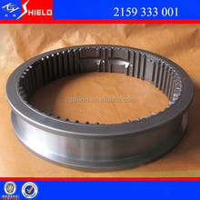Engines and Transmissions 5S 150GP Sliding Sleeve 2159 333 001
