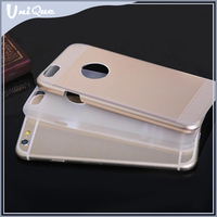 cell phone for huawei y5 ii cun u29 case for huawei g8 case / for huawei gr3 mobile cover
