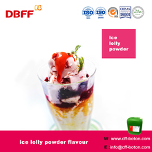 HIgh quality mocha liquid flavour used for ice cream making good quality ice lolly powder flavour