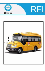 LHD 20seats Japanese used passenger civilian bus for sale