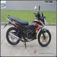 125CC RACING BIKE FOR WHOLESALE/CHEAP RACING BIKE