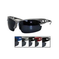 cycling sunglasses sale  sports sunglasses