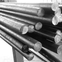 material hss high speed steel round bar t4 steel