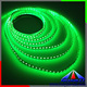Hot sale Led strip Flexible , 5050 30/60 leds/m light tape,ip20/ip65 DC12v color changing led rgbw strip light