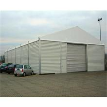 1000 sqm Membrane PVC Roof garage yourself miami From Factory