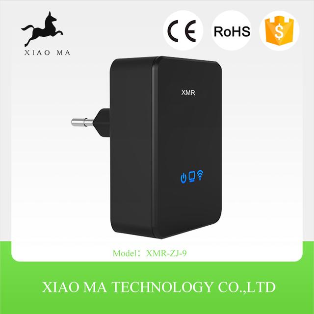 ���!��b�)^ZJ~�)_4ghz rtl8196e rtl8188e chipset mini usb wireless wifi lan