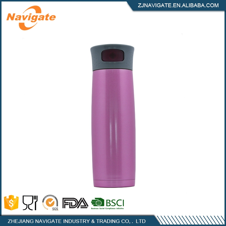 New Styles Personalized Water Bottle