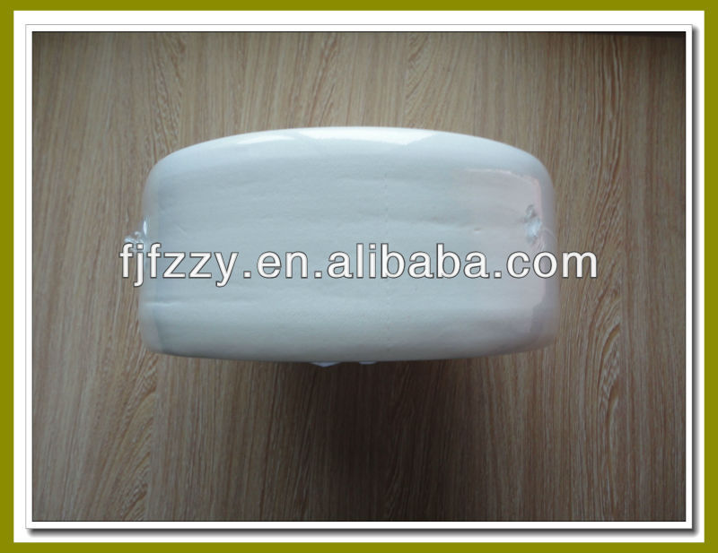 Mini Jumbo Roll raw material of toilet paper
