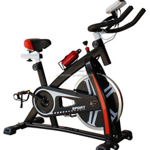 new style Spinning Bike /sports equipment/Sports Factory direct, quality assurance, best price