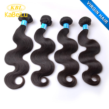Cheap remy hair wholesale mongolian virgin hair weave styles,russian mongolian body wave hair,cheap wet and wavy human hair