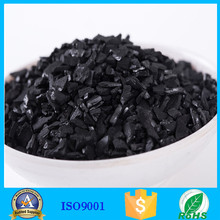 petroleum refineries coconut shell activated charcoal
