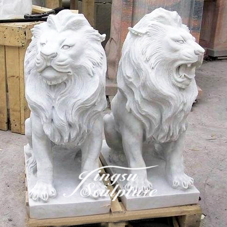 popular design outdoor granite lion statues for sale buy granite