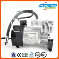 CE certification cheap and good quality 12v heavy duty air compressor